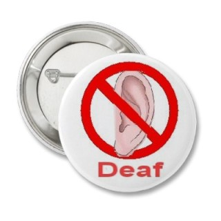 deaf_button-p145598869786157029en8go_400