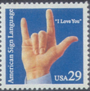I-Love-You-in-Sign-Language