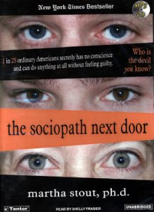 the_sociopath_next_door_martha_stout_unabridged_mp3_compact_disc
